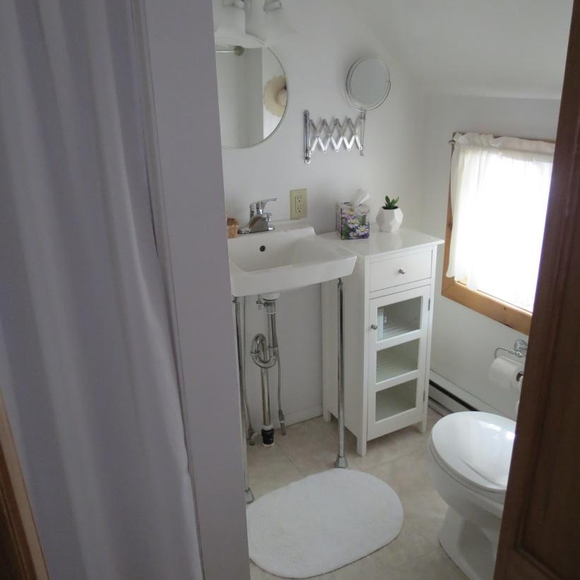 cottage room (4)